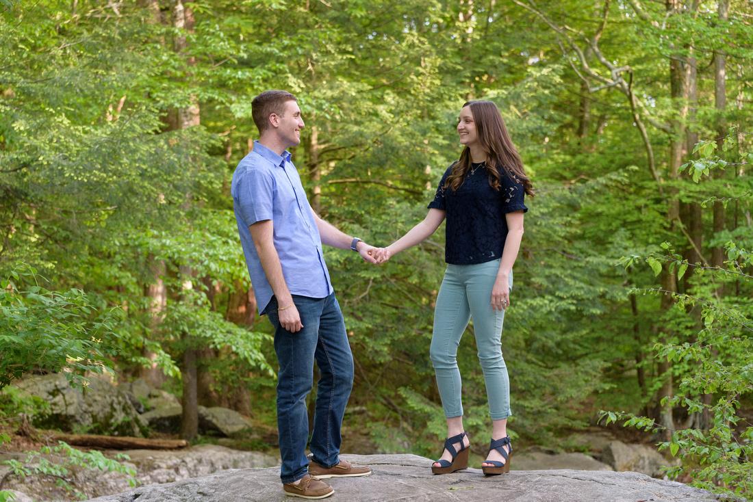 Brombacker Engagement 112.jpg