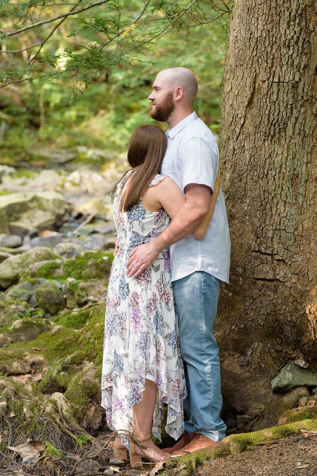 Saporetti Engagement 53.jpg