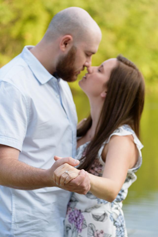 Saporetti Engagement 147.jpg