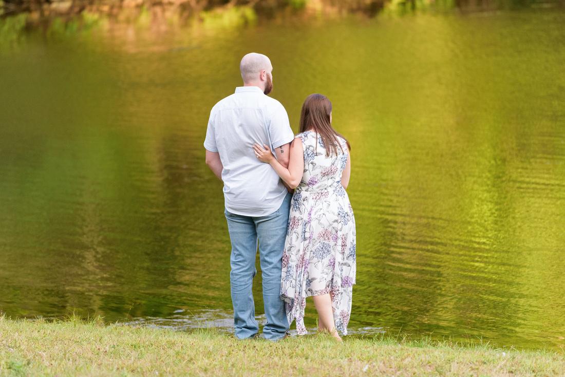 Saporetti Engagement 159.jpg