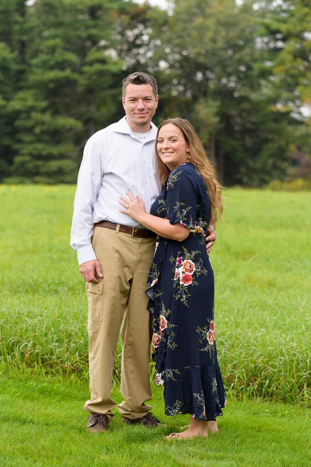 Farrell Engagement 10.jpg