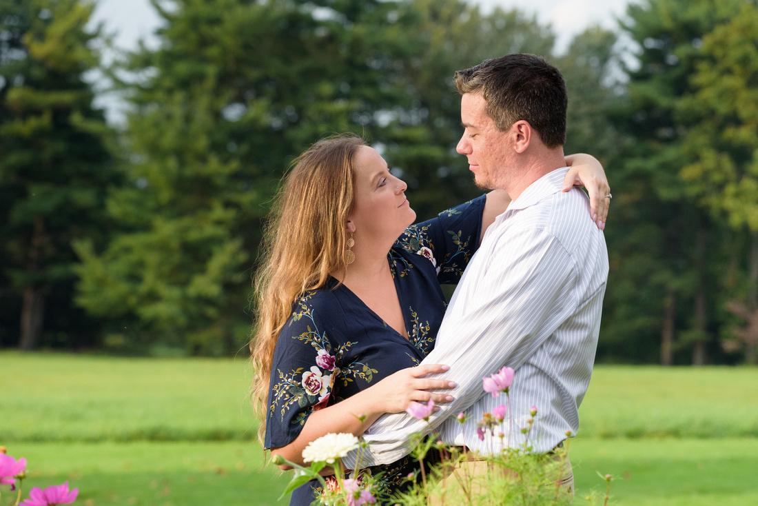 Farrell Engagement 115.jpg
