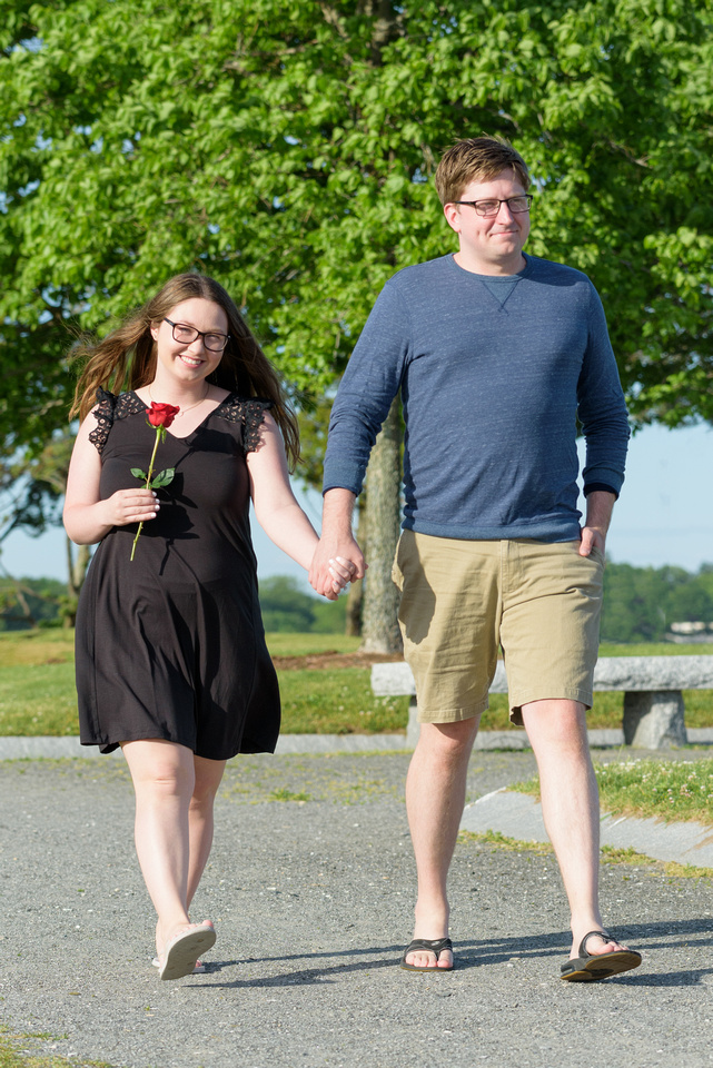 DeVoto Engagement 6.jpg