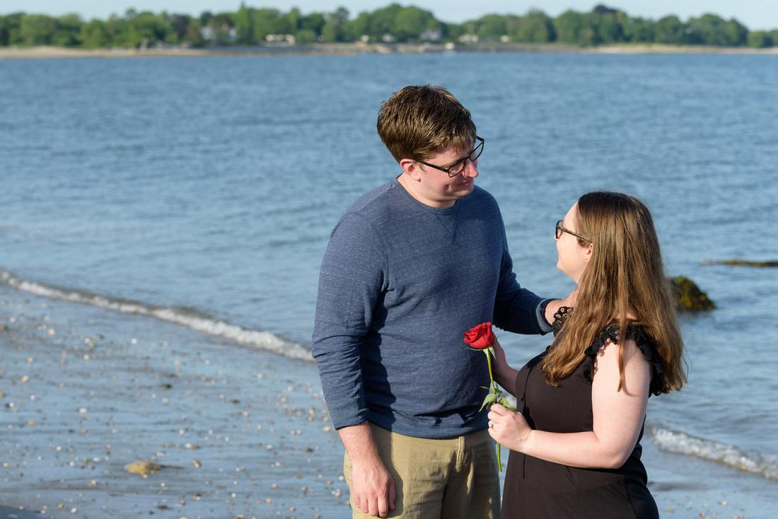 DeVoto Engagement 40.jpg