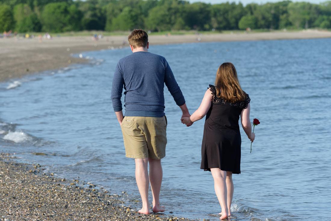 DeVoto Engagement 43.jpg
