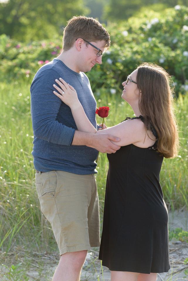 DeVoto Engagement 113.jpg