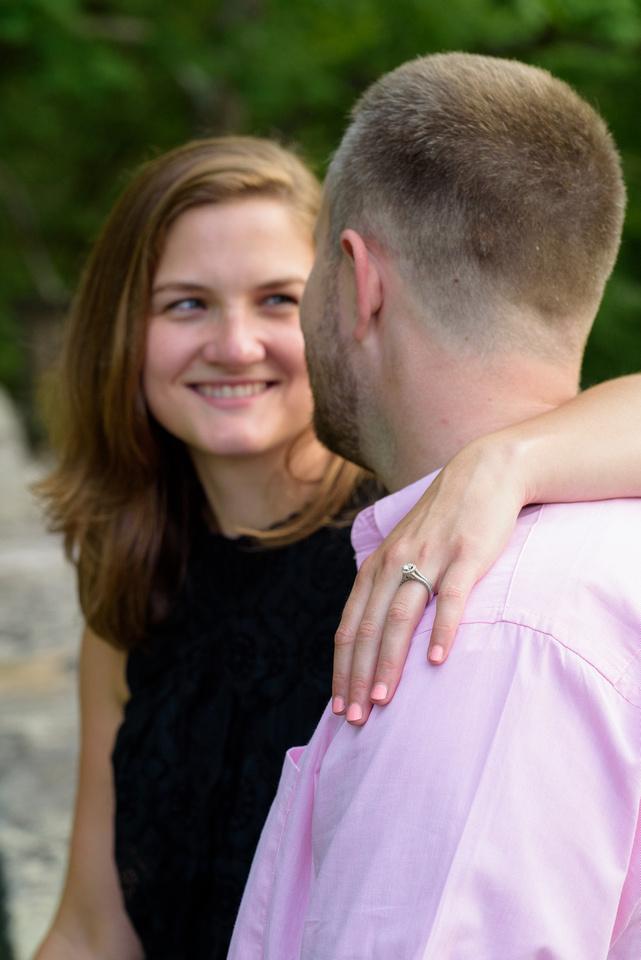 Lauretti Engagement 171.jpg