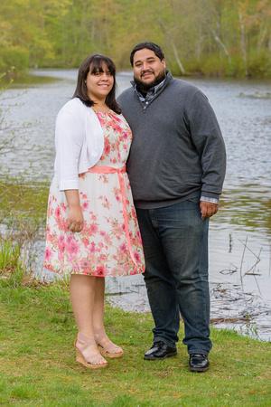 Rivera Engagement-1.jpg