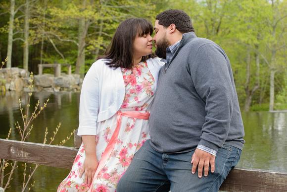 Rivera Engagement-15.jpg