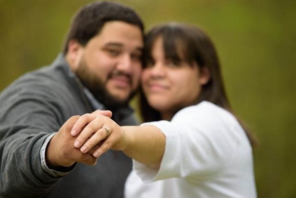Rivera Engagement-49.jpg