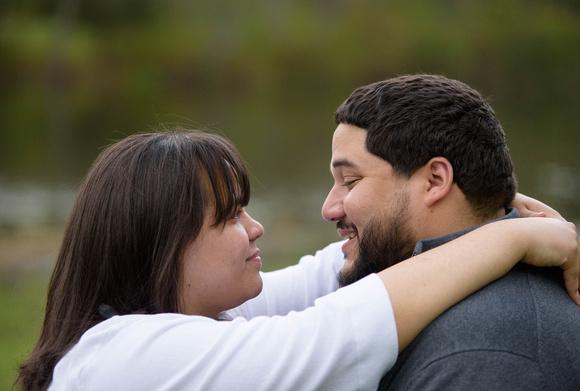 Rivera Engagement-61.jpg